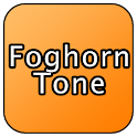Ship Horn Ringtone logo