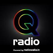 Q Radio