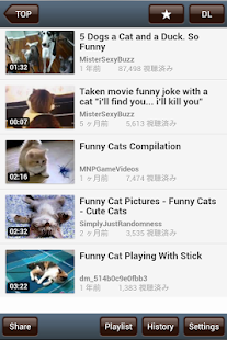 File Downloader: MP4電影下載