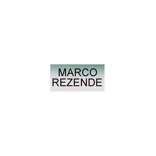 Imobiliaria Marco Rezende