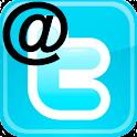 Replytter logo