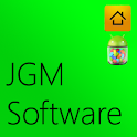 Jelly Bean Icon Pack logo
