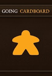 Going Cardboard