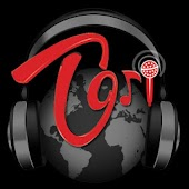 Telugu One Radio, TORi