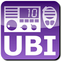 UBI - Vollprüfung icon