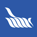 MHV Mobile Banking icon