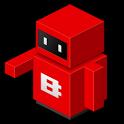 BLOCCO icon