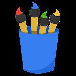 Kid Doodle 1.1 Apk
