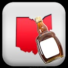 Ohio Liquor Prices icon