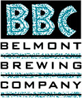 Logo of Belmont Strawberry Blonde