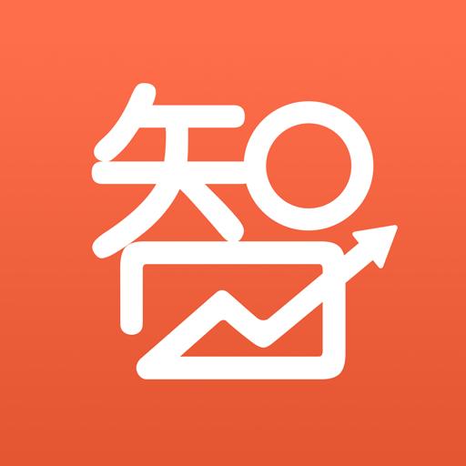 智投 財經 App LOGO-APP開箱王