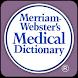Merriam-Webster's Medical