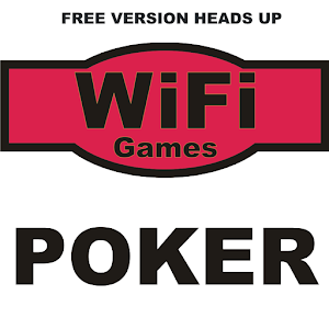 WiFi Poker Free for PC and MAC