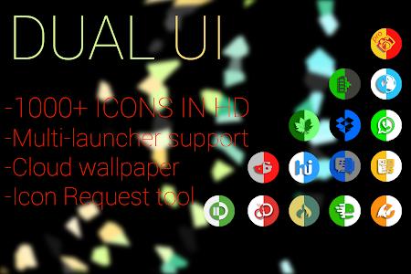 Dual UI v3.7.0
