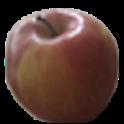 Ackera icon