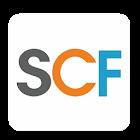 SeeClickFix icon
