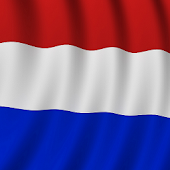National Anthem - Netherlands