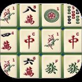 Mahjong GoLink