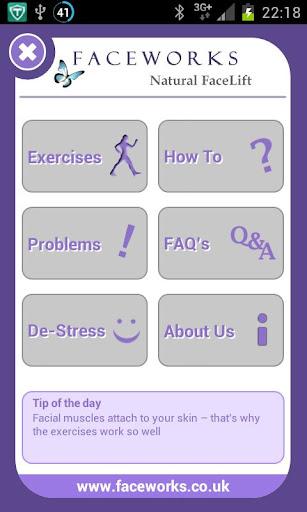 Exercise 10: Cheek Toner 2