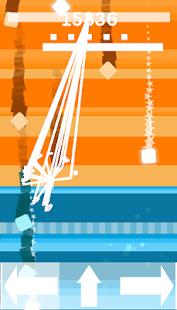 玩街機App|Neo Jumper免費|APP試玩