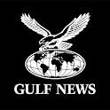 Gulf News icon