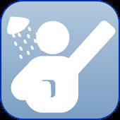 Sound Shower