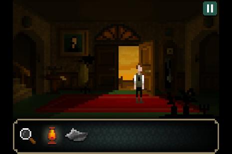 The Last Door: Collector's Ed Screenshot 2