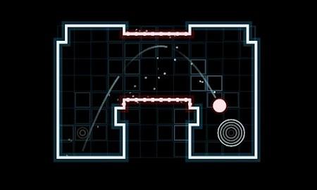 G-Jump Screenshot 4