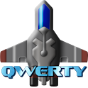 Qwerty Space Wars icon