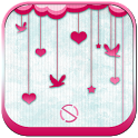 Mobile Love - Start Theme icon