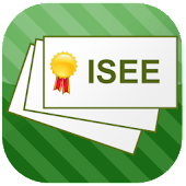 ISEE Flashcards