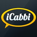 iCabbi – Taxis & Cabs logo