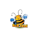 WebSMS: Beetalk Connector icon