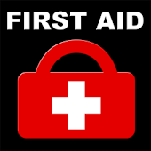 First Aid Offline