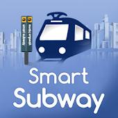스마트 지하철 : Smart Subway