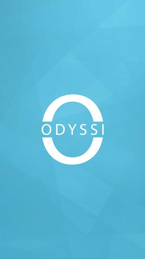 Odyssi