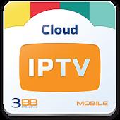 3BB CloudIPTV Mobile