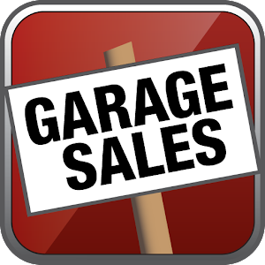 casualsex classifieds garage sales