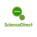 SciVerse ScienceDirect logo