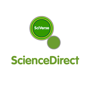 ScieVerse Science Direct