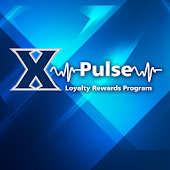 X-Pulse Student Loyalty Reward
