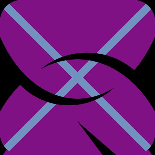 対角線ナンバープレイス 片指入力 解謎 App LOGO-APP開箱王
