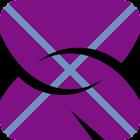 SDK Diagonal icon