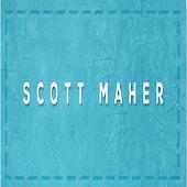 Scott Maher - Musician
