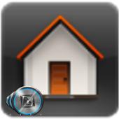 TSF Shell MIUI Theme - v3.2