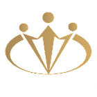 Entrepreneurship events icon