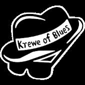 Krewe of Blues Pensacola,FL