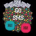 GO SMS THEME - SCS369 icon