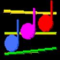DoReMi2 icon