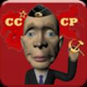 Talking Putin icon